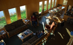 alaska-fly-fishing-lodge008