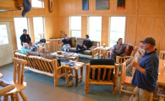 alaska-fly-fishing-lodge010