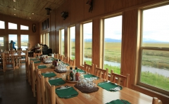 alaska-fly-fishing-lodge018