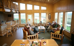 alaska-fly-fishing-lodge020
