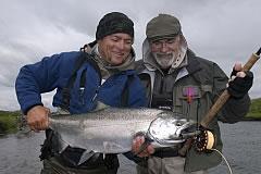 alaska-king-salmon000