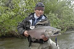 alaska-king-salmon002
