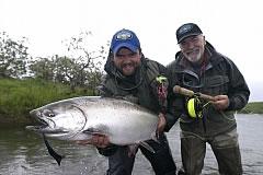 alaska-king-salmon003