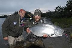 alaska-king-salmon006