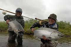 alaska-king-salmon007