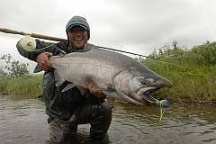 alaska-king-salmon008
