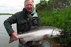 alaska-king-salmon009