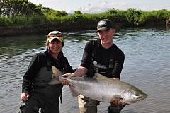 alaska-king-salmon011
