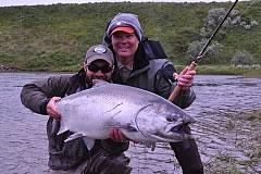 alaska-king-salmon012