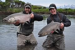 alaska-king-salmon013