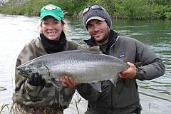 alaska-king-salmon016