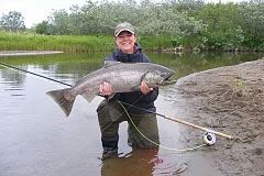 alaska-king-salmon017