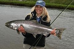 alaska-king-salmon019
