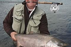 alaska-king-salmon022