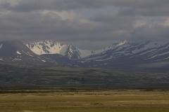 alaska-scenery000