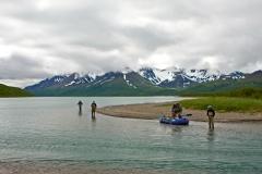 alaska-scenery008