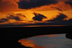 alaska-scenery011