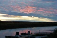 alaska-scenery017