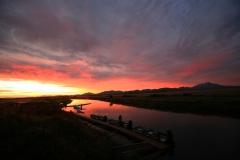 alaska-scenery018