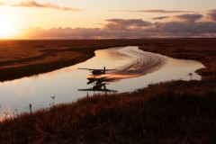alaska-scenery019