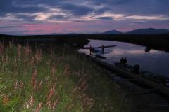 alaska-scenery021