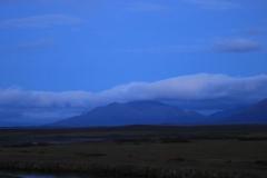 alaska-scenery022