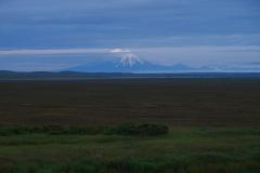 alaska-scenery024