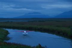 alaska-scenery025