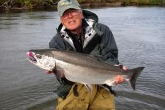 alaska-silver-salmon002