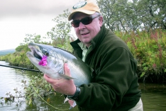 alaska-silver-salmon004