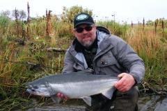 alaska-silver-salmon005