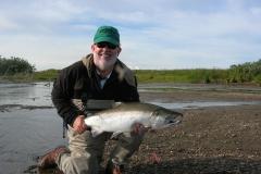 alaska-silver-salmon006