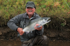 alaska-silver-salmon007