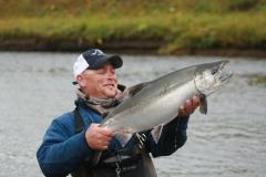 alaska-silver-salmon009