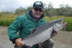 alaska-silver-salmon010