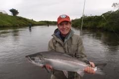alaska-silver-salmon014