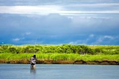 alaska-fly-fishing002