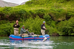 alaska-fly-fishing003