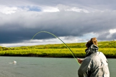 alaska-fly-fishing004