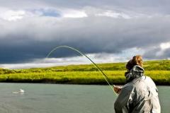 alaska-fly-fishing004