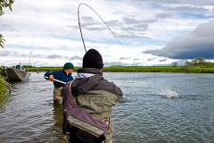 alaska-fly-fishing005