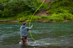 alaska-fly-fishing007