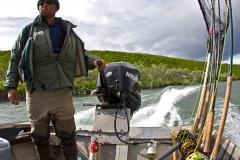 alaska-fly-fishing008