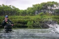 alaska-fly-fishing010
