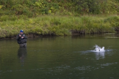 alaska-fly-fishing011