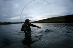 alaska-fly-fishing012