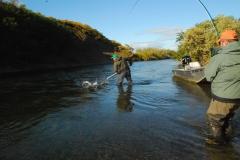 alaska-fly-fishing013