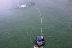 alaska-fly-fishing015