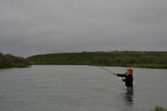 alaska-fly-fishing016