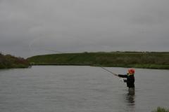 alaska-fly-fishing016
